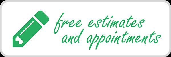 Free Estimates for Web Design Tulsa