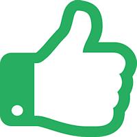 logo Web Design Tulsa